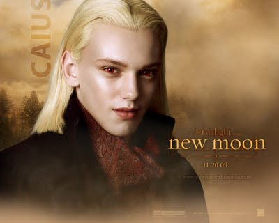 Archivo:Cayo vulturi new moon.jpg