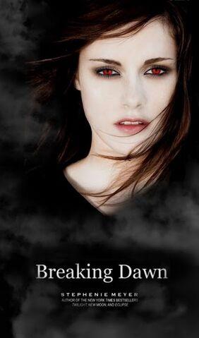 Archivo:Twilight breaking dawn 005.jpg