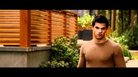 Crepúsculo Amanecer Parte 2 - Teaser Trailer HD - 2012 OFFICIAL TRAILER (Breaking Dawn Part 2)