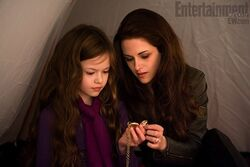 Renesmee's locket.jpg