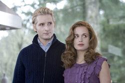 Esme and carlisle.jpg
