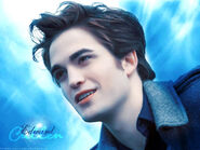 Edward-Cullen-twilight-crepusculo-eclipse-luna-nueva-amanecer-foto-breaking-dawn-robert-pattinson