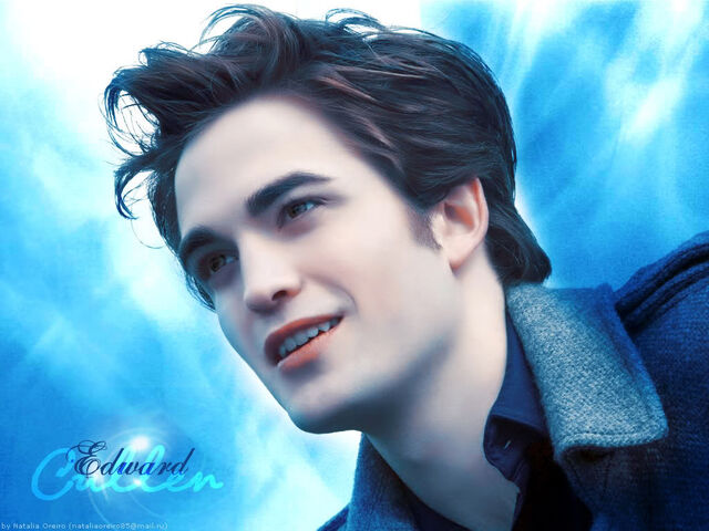 Archivo:Edward-Cullen-twilight-crepusculo-eclipse-luna-nueva-amanecer-foto-breaking-dawn-robert-pattinson.jpg