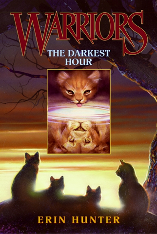 File:The Darkest Hour.png