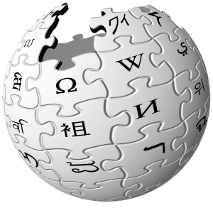 Ficheiro:Wikipedia.png