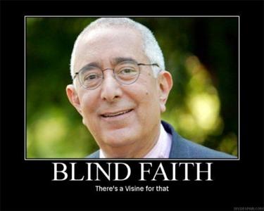 Ficheiro:Blind+faith-1639.jpg