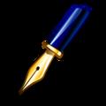 Miniatura ''(thumbnail)'' da versão das 22h43min de 30 de Julho de 2008