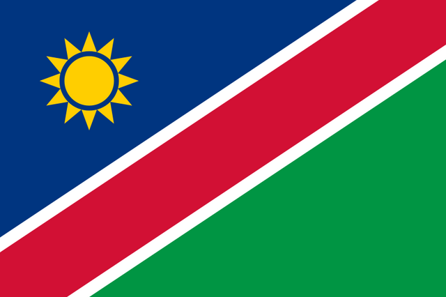 File:Flag of Namibia.png