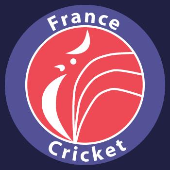 File:France Cricket.png