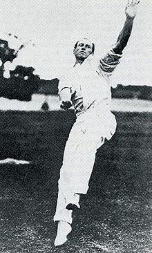 File:Cricket Right-Arm Medium by Philadelphian Bart King.jpg