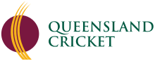 File:QLD.png
