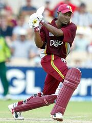 465298-brian-lara-cricket