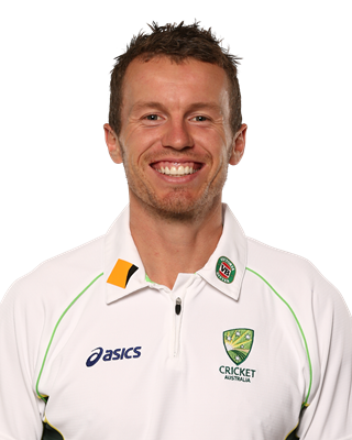 File:Peter Siddle.png