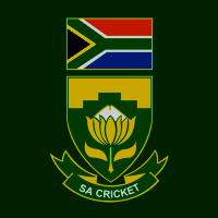 File:9-Africa Cricket logo.png