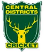 File:Cd cricket e.jpg