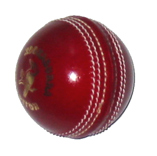 File:Cricketball.png