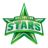 File:Melbourne Stars.png