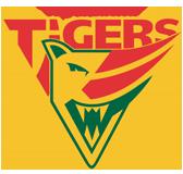 File:TAS Tigers.png