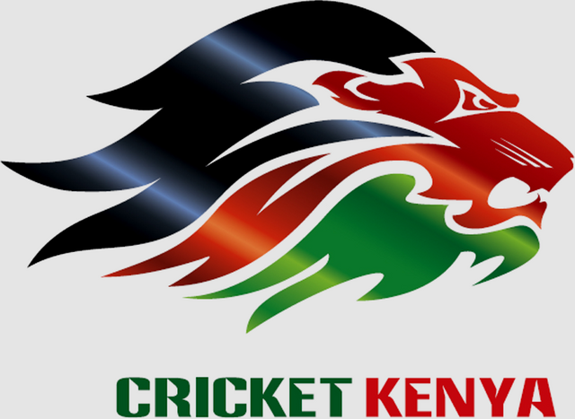 File:Cricket Kenya 2010.png
