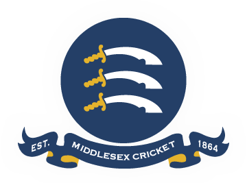 File:Middlesex.png