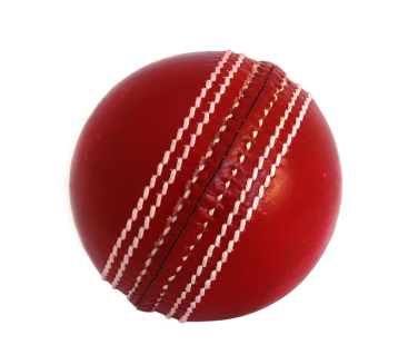 File:Cricket-ball (1).jpg