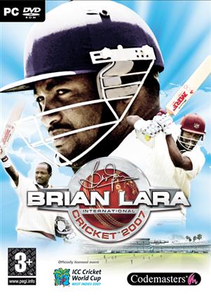 File:Brian lara 2007.png