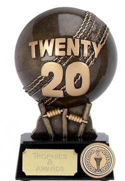 File:Lens17450701 1295010180Twenty20-Cricket-Trophy.J.jpg