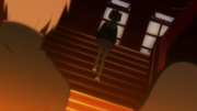 Souki-Hasshou Dansai Bunri no Crime Edge - 02 22 ancestor3