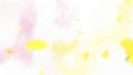 Thumbnail for version as of 14:39, May 31, 2013