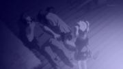 Souki-Hasshou Dansai Bunri no Crime Edge - 02 26 past2