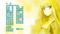 Thumbnail for version as of 14:42, May 31, 2013