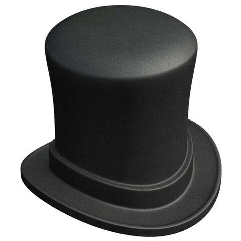 File:Frosty Hat.jpg