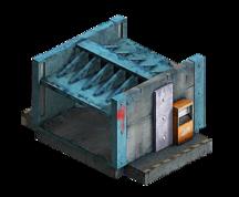 File:Maxs Motor Mutilator.png