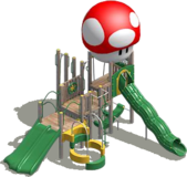 File:Kiddie Playground.png