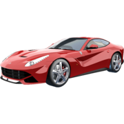 File:F12Exotic.png