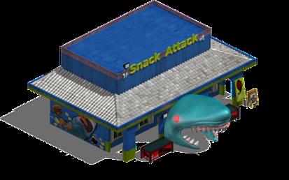 File:SnackAttack 0 SE.png