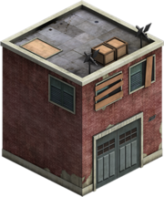 File:Safehouse.png