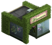 File:FlowerShop.png