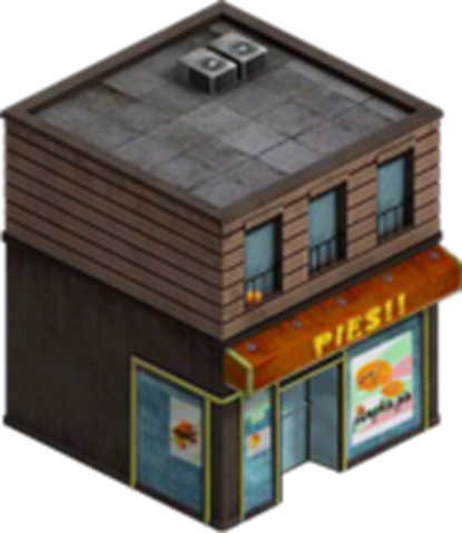 File:Pumpkin Pie Bakery.png