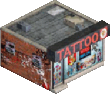 File:Tatooparlor.png