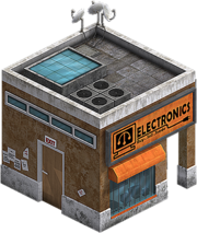 File:ElectronicsStore.png