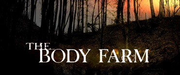 File:The Body Farm title sequence.jpg