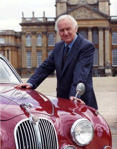 File:John Thaw as Inspector-Morse.jpg