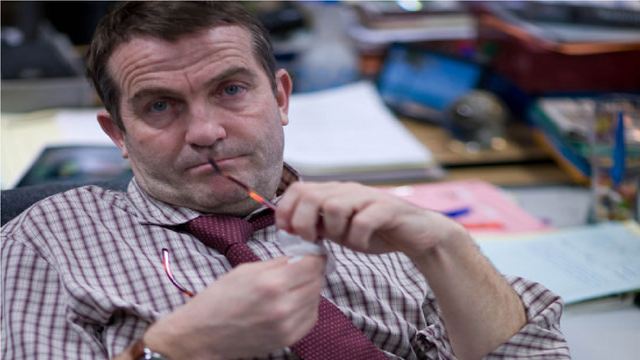File:Bradley Walsh as DS Ronnie Brooks.png
