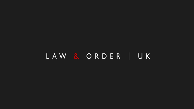 File:Law & Order UK title card.png