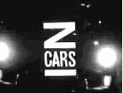 File:Z Cars opening title logo.png
