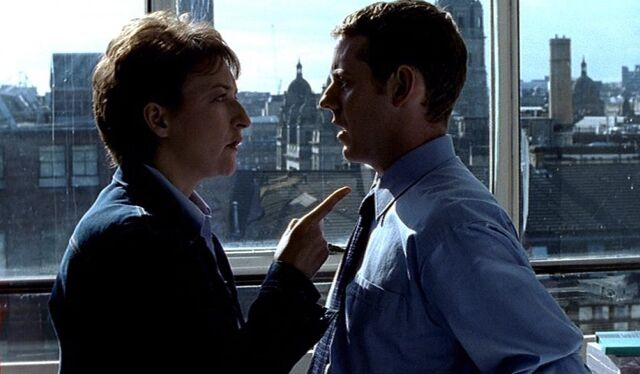 File:Jackie confronts Stuart about his opinion in Death Trap.jpg