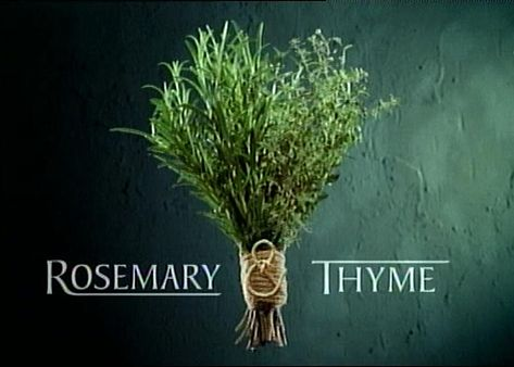 File:Rosemary and Thyme title card.jpg