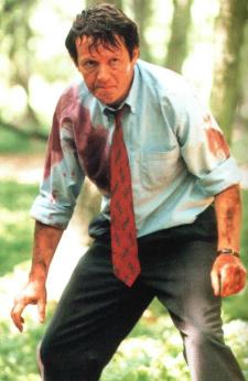 File:Kevin Whately as Lewis in a dramatic climactic scene in The Way Through the Woods.jpg