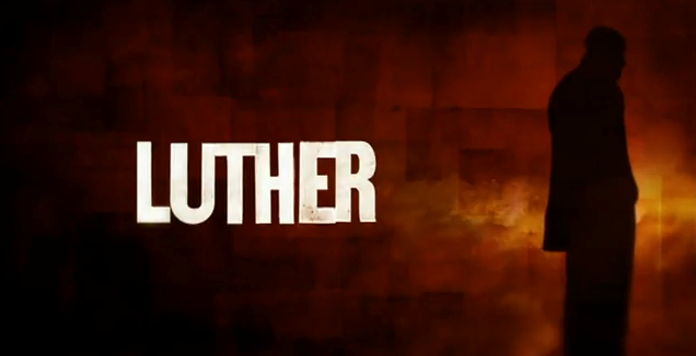 File:Luther's opening title screen.png